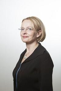 Ihmisoikeusliiton projektipäällikkö Johanna Latvala: Naisten suojelu on paras tapa juhlistaa naistenpäivää
