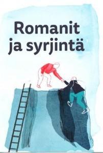 romanit ja syrjintä
