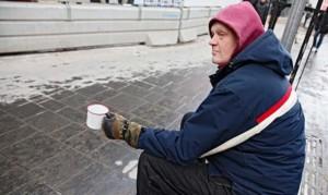 ihmisoikeudet Suomessa