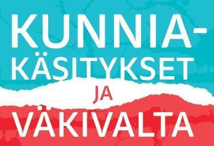 Kansi_kuva