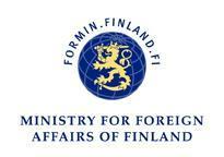 Logo_mfa_eng_tn