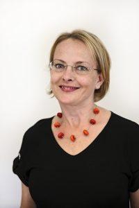 Ihmisoikeusliitto-JohannaLatvala-KuvaKukkaRanta-web