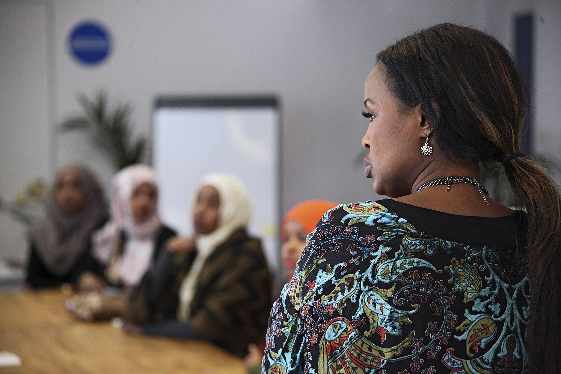 FGM-verkostoituminen2-042016-KuvaKukkaRanta-web