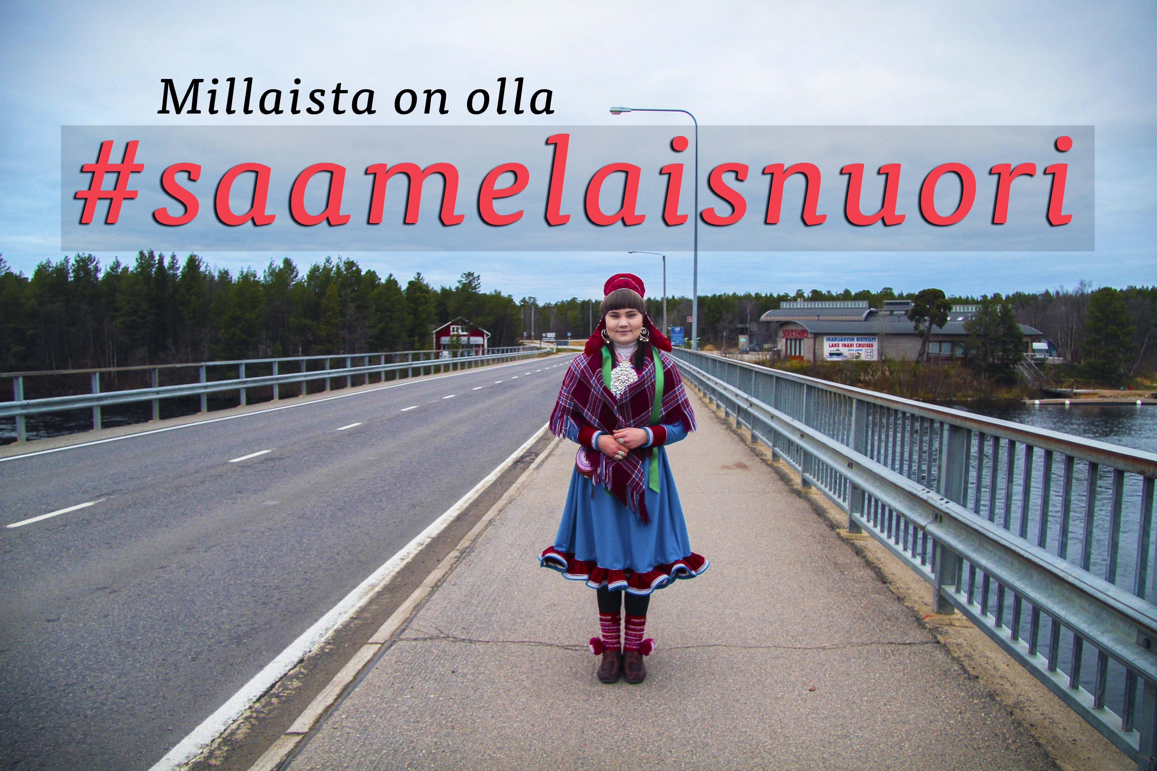 saamelaisnuori-laura-teksti