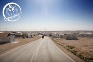 pakolaiskiintiö
