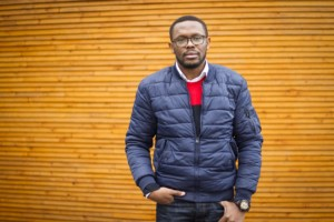 Does Finland need hate crime prevention law? Zuzeeko Abeng writes