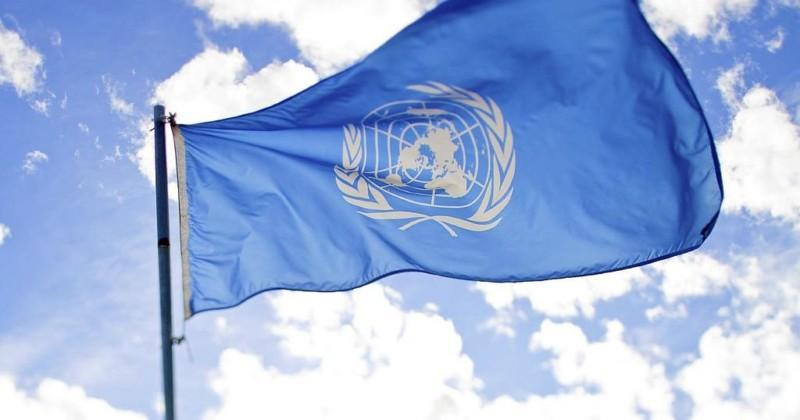 YK:n lippu